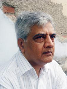 Kamal Vora