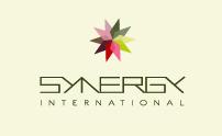 Synergy International