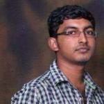 Abhilash Babu