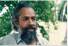 Neela-padmanabhan