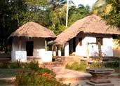 asan_house