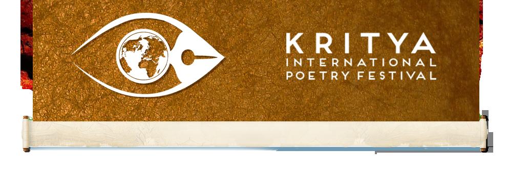 Our Team « Kritya