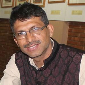 Suman_Pokhrel_Poet_Nepal