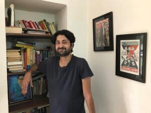Abhimanyu-Kumar-1