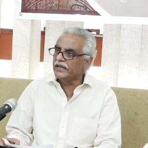 Imdada Akash