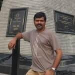shyam sudhakar